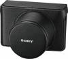 Sony LCJ-RXB (RX1 ÇANTASI)