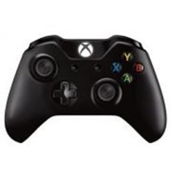 XB1 Xbox One Wıreless Controller