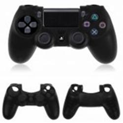 Playstation 4 Silicon Kılıf