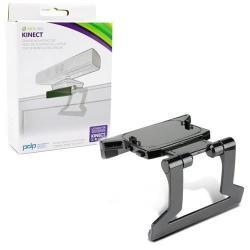 Xbox360 Tv Clip Kinect Tutucu Tv Üzeri Sabitleme