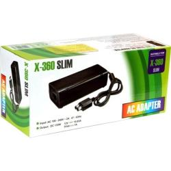 For 360 Slim AC Adapter