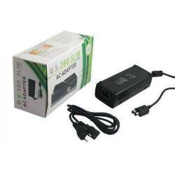 Microsoft Xbox 360 Slim Tr Prize Uyumlu Adaptör