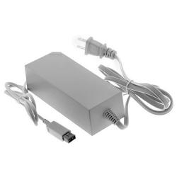 Wİİ AC Adapter