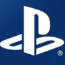 Ps3, ps4, xbox ve nintendo oyunları satış ve takas sitesi