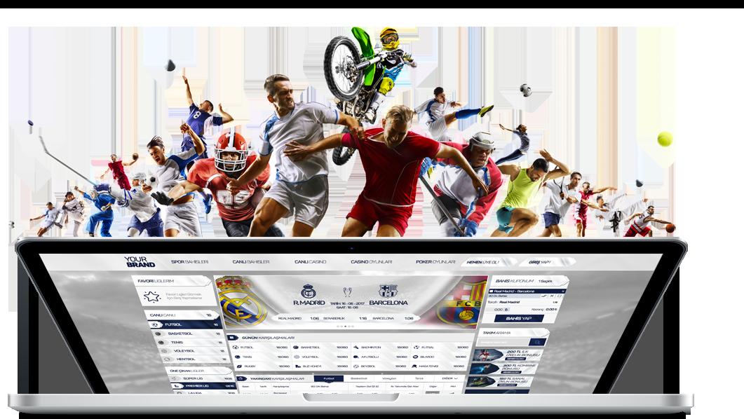Image result for Background Sportsbook Png