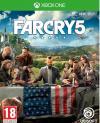 Far Cry 5 XBox One Oyunu