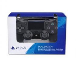 Sony Ps4 Dualshock 4 Yeni Nesil Cuh-Zct2G