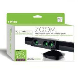 Xbox 360 Kinect Zoom Aparatı Nyko