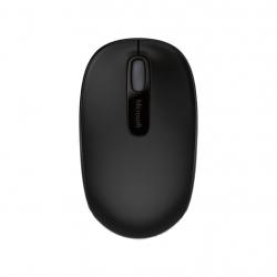 Microsoft Mobile 1850 Kablosuz Siyah Mouse U7Z-00003