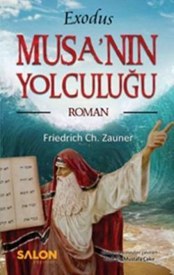 Musa'nın Yolculuğu